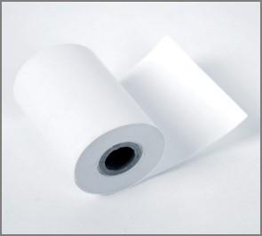 Бумага для принтера